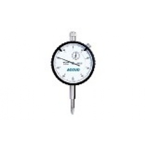 ساعت اندازه گیری،ساعت اندیکاتور