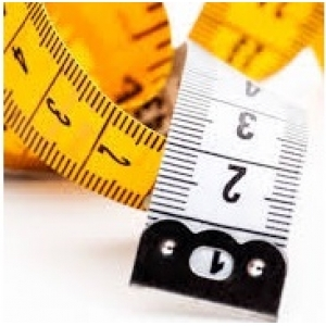 متر اندازه گیری و کاربرد آن