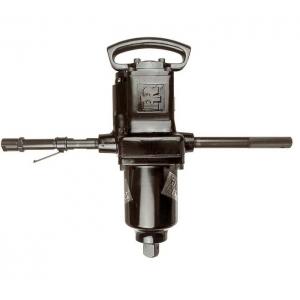 بکس بادی صنعتی درایو 1/2 1 اینچ و 1/2 2 اینچ اینگرسولرند  Ingersoll Rand