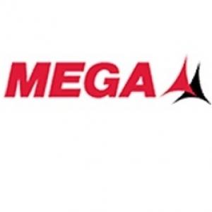 معرفی شرکت سازنده جک های مگا MEGA اسپانیا