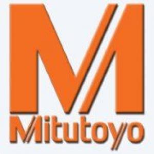 معرفی کمپانی میتوتویو ژاپن  MITUTOYO CORPORATION