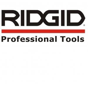معرفی شرکت سازنده ابزارآلات لوله کشی ریجید RIDGID آمریکا